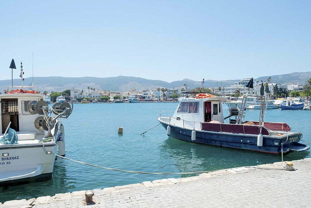 Kos - Griekenland