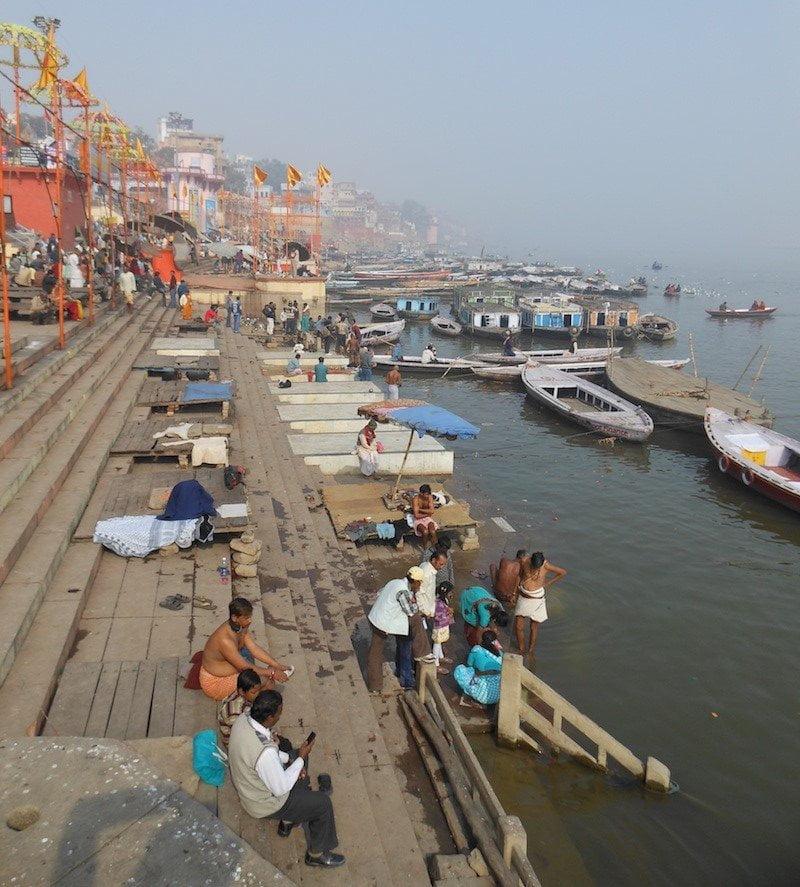 India foto van Reis je vrij