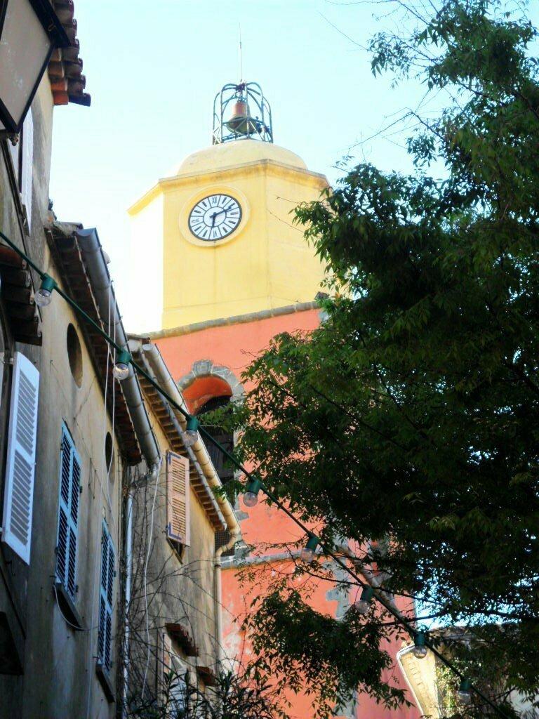 foto: Saint Tropez van gereonskeukenthuis.nl