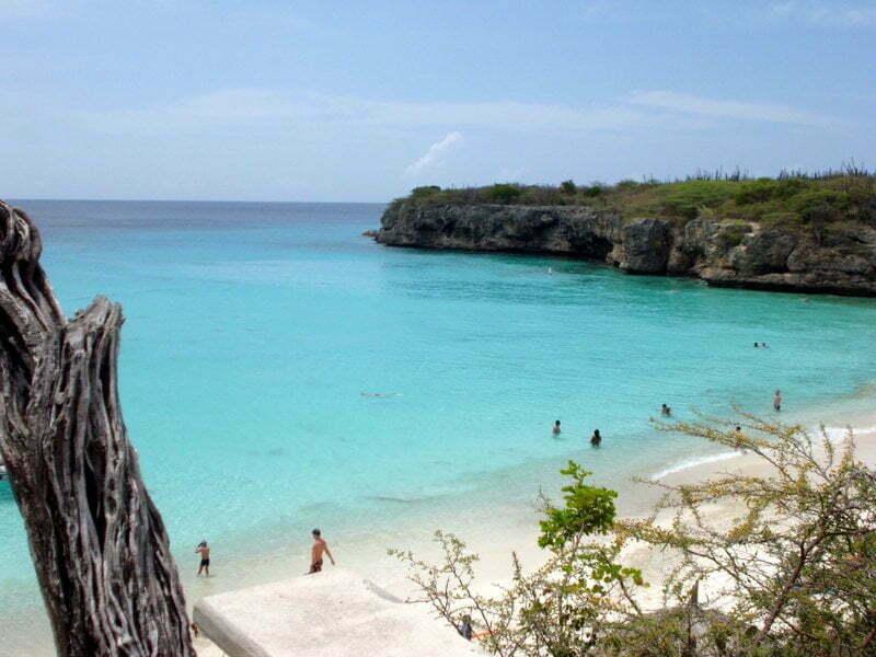 Curaçao: Wat is jouw favoriete vakantie bestemming? met Karin van mamasmeisje.com