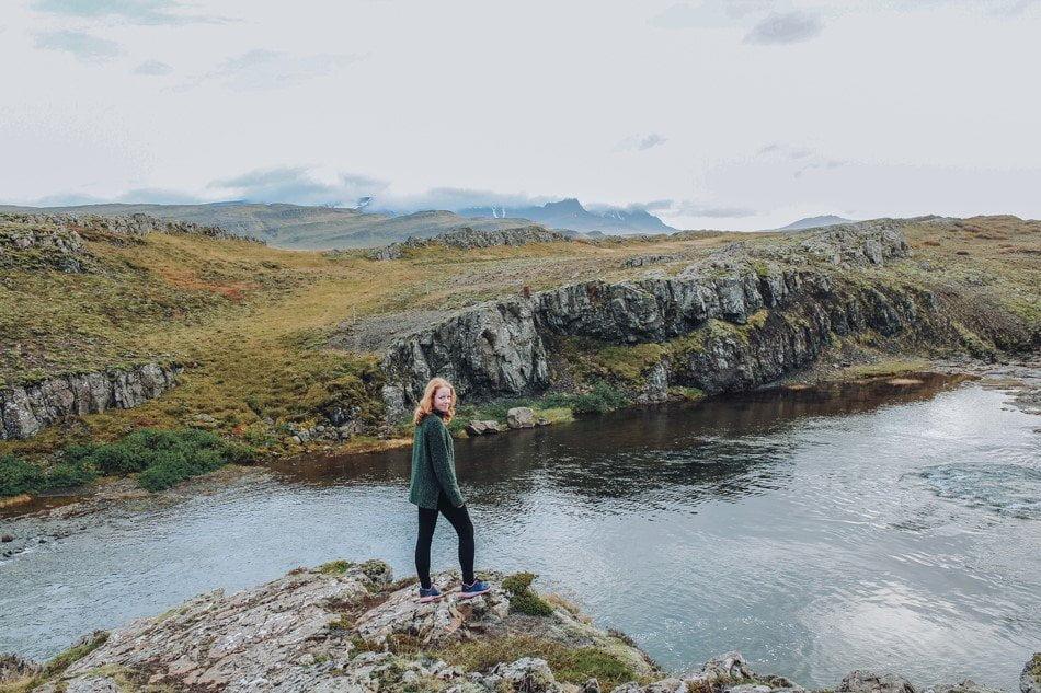 ijsland-mapofjoy