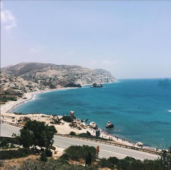 jorindeesthe cyprus