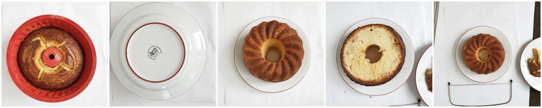 elsarblog Yoghurt cake
