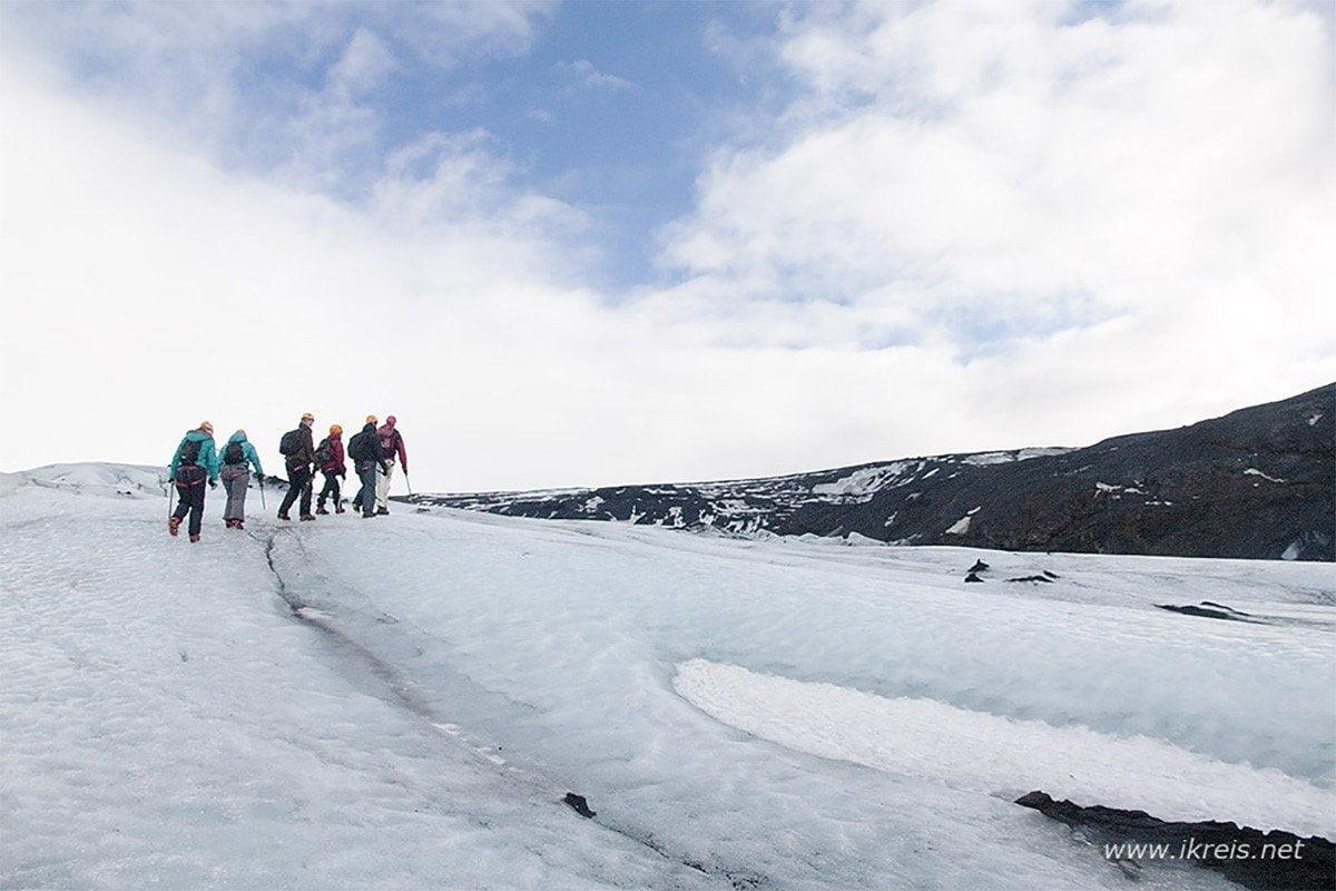 ikreis-ijsland