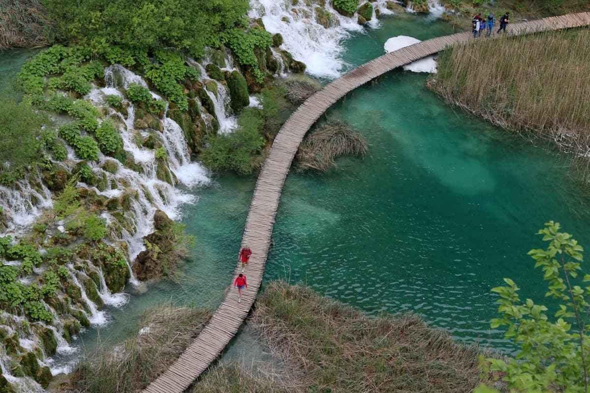 ikreis-kroatie