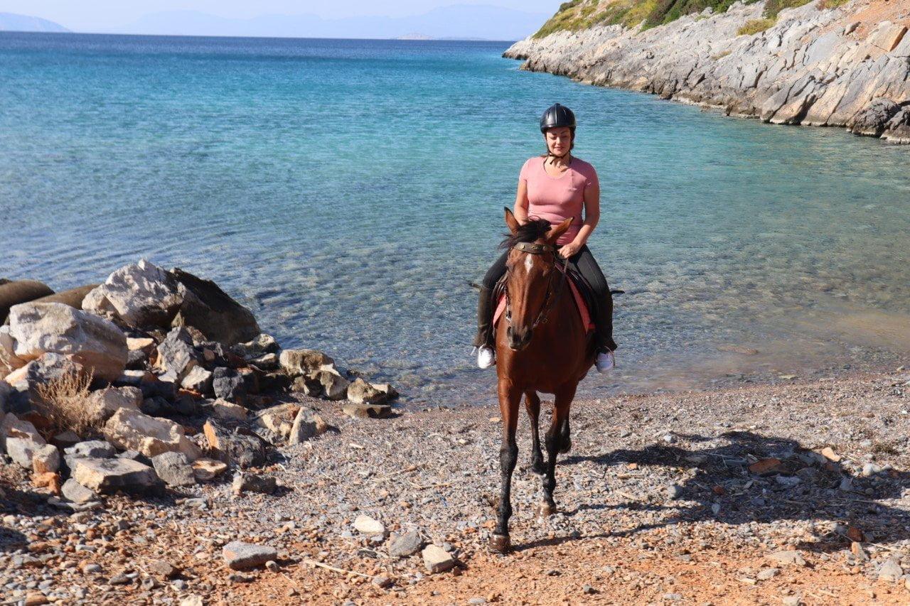 Nena van bohalista (Griekenland)
