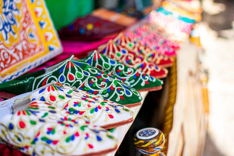 meetmeatthebeach: Marokko