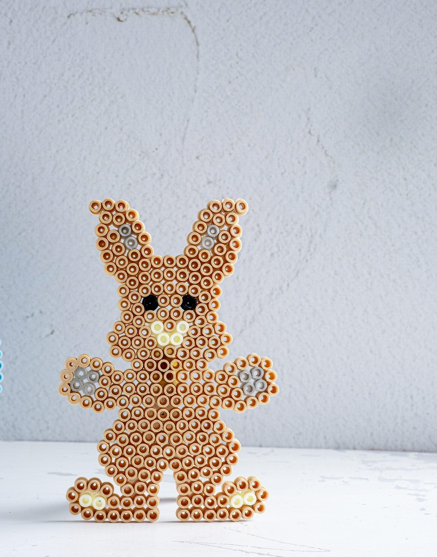 decoratie zelf maken voor Pasen; Diy