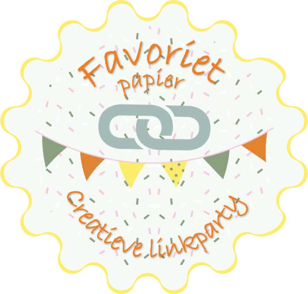 Top 3 – Creatieve Linkparty favorieten van April