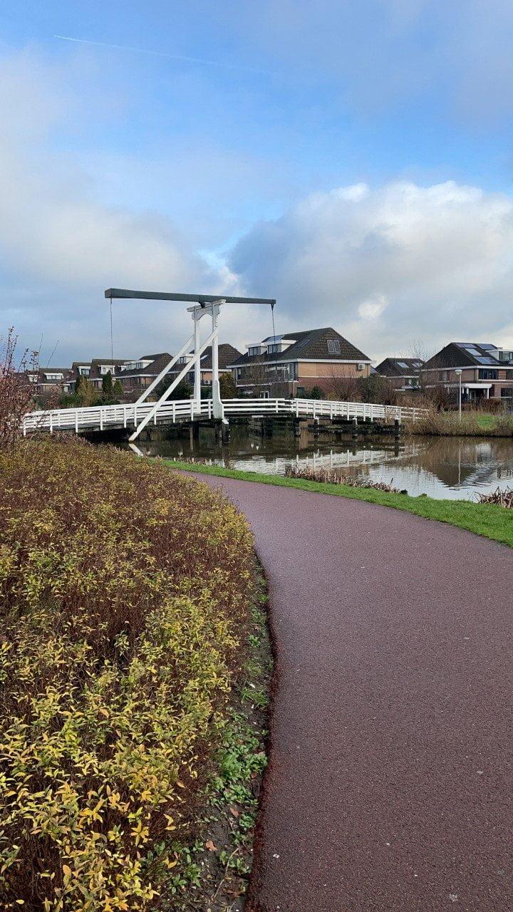 Nieuwerkerk aan den IJssel