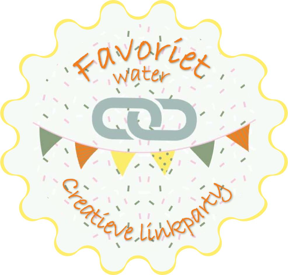 Top 3 – Creatieve Linkparty favorieten van Juli