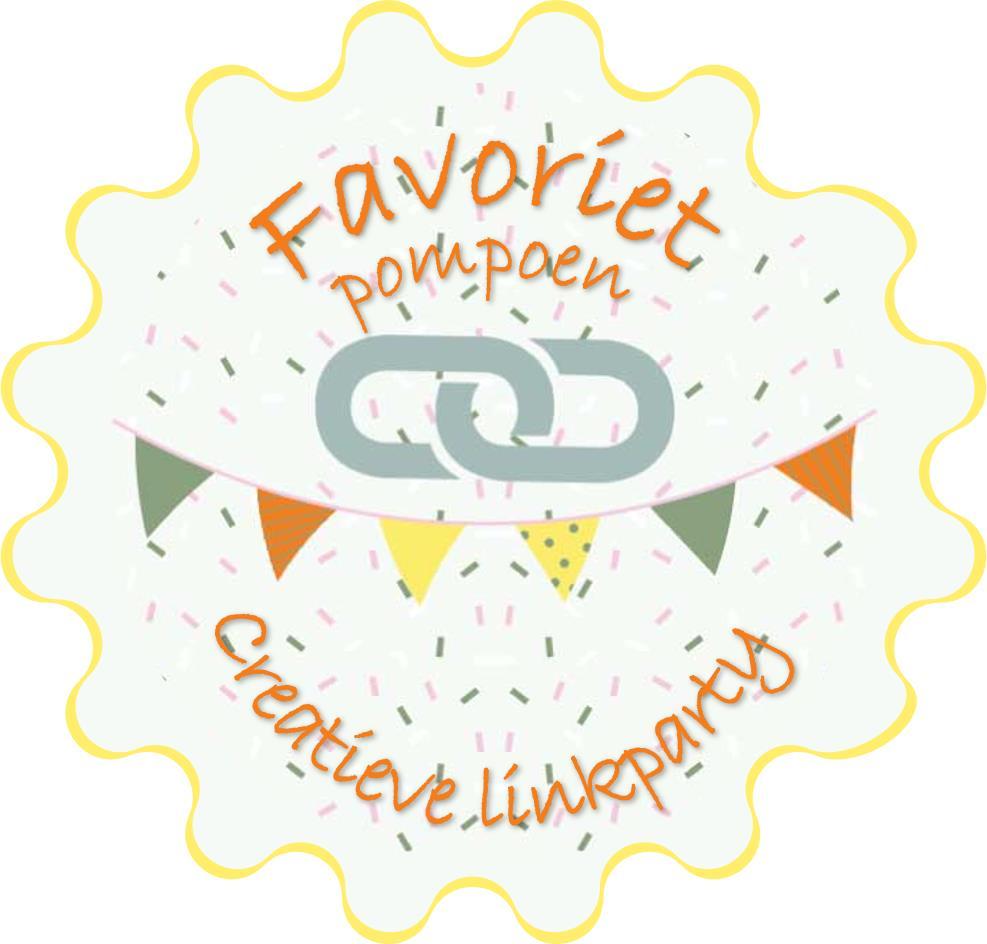 Top 3 – Creatieve Linkparty favorieten van September