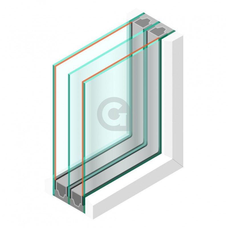 Triple-glas-hr-6mm-sp-6mm-sp-6mm